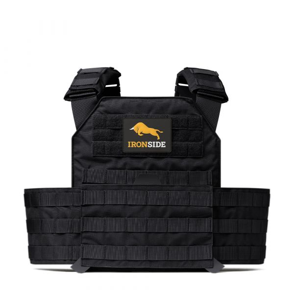 Constitution Plate Carrier